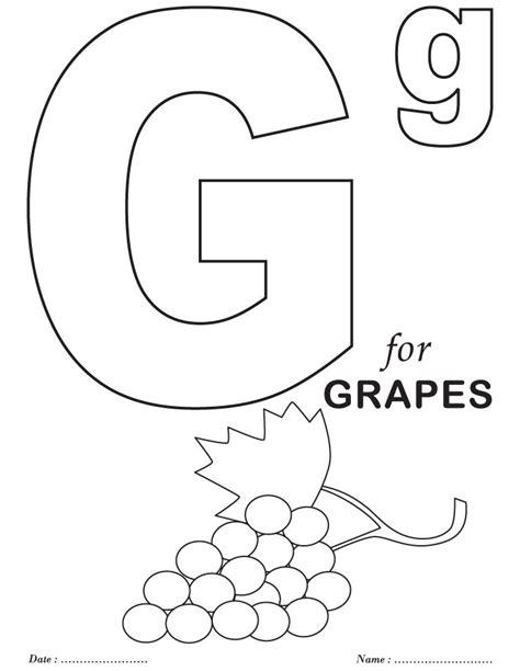 alphabet coloring pages az coloring pages free printable alphabet coloring pages az