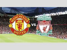 Manchester United Liverpool Tickets Packages