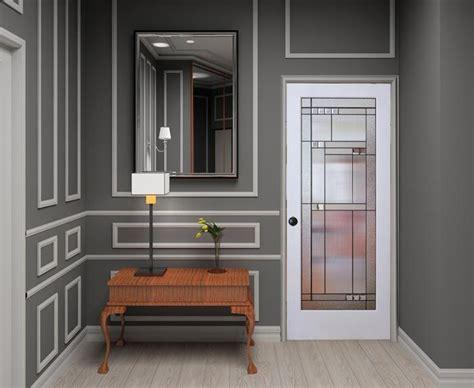Interior Glass Doors   Trimlite Harlow