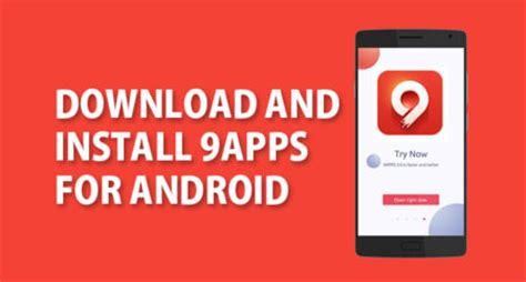9apps download fast iphone