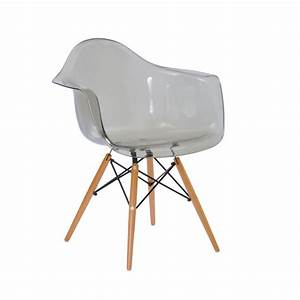 Eames Lounge Chair Replica : replica eames daw dining chair ~ Michelbontemps.com Haus und Dekorationen
