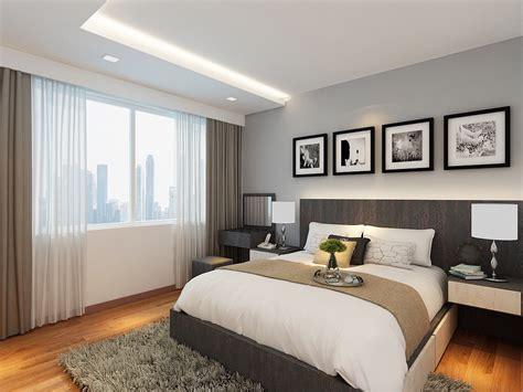 the bedroom decor bartley residences interior design master common and