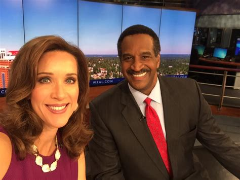 Wishing Wral Gerald Owens The Happiest Of