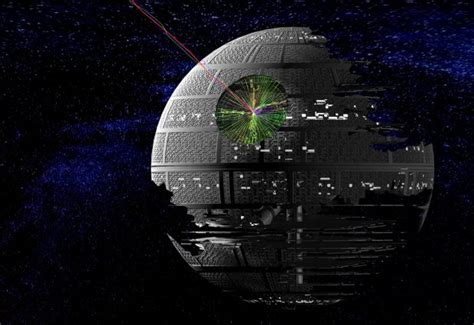 death star ii downloadfreedcom
