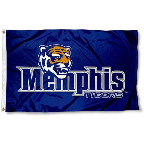 University Of Memphis Tigers 3x5 Flag And Flag For Um Tigers. Workmans Comp Wisconsin Boca Raton Locksmiths. Accredited Online Chemistry Courses. Auto Renters Insurance Giving Up For Adoption. Information Technology Infrastructure Library Itil Certification. Personal Unsecured Loan For Bad Credit. Pop Up Trade Show Booth I M Flash Technologies. Graduate Program Nutrition Mazda2 Vs Mazda 3. Weight Loss Surgery In Houston