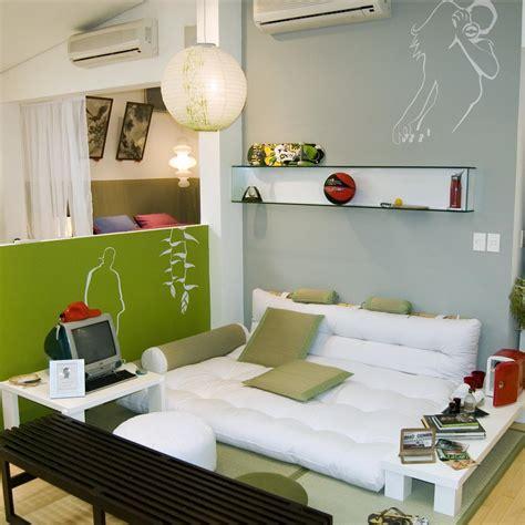 interior design pictures home decorating photos modern home interior decoration decobizz com