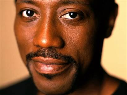 Wesley Snipes Wallpapers Actors Face Hdwallsource Blade