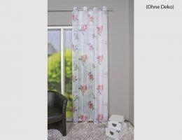 Fenster Sichtschutz Tedox by 214 Senschal 214 Se Schlaufe Fertiggardinen