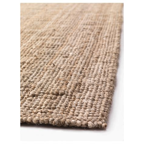 Flooring Stunning Sisal Rug Ikea For Cozy Your Home