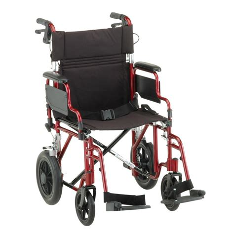 transport wheelchairs companion wheelchair los angeles