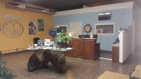 Poole insurance & real estate. Allstate   Car Insurance in Liberty, TX - Meadow Noyer Coward