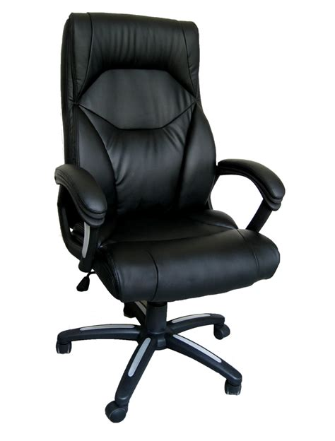 Office Chairs Uk by Office Chairs Wellington Bcpt102bk 121 Office Furniture