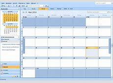 Midlertidig kalenderoppslag Indre Fosen kirkelige fellesråd