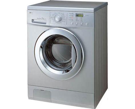 quel marque de lave linge choisir quelle marque de lave linge choisir 28 images les 25 meilleures id 233 es de la cat 233