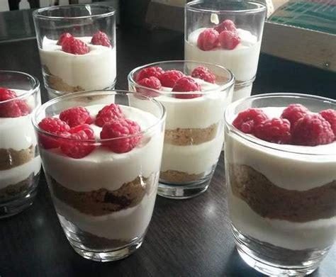 rezepte im glas rezept himbeer mascarpone dessert im glas schmapsi