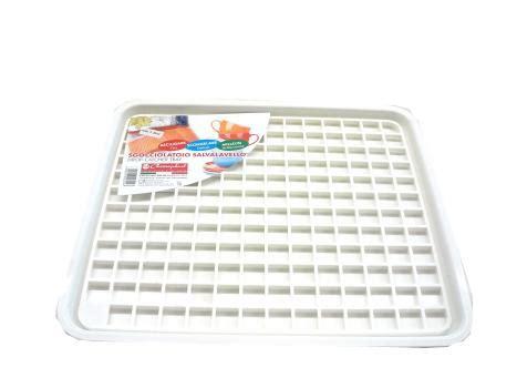lavello plastica prodotti sgocciolatoio in plastica per lavello cosmoplast
