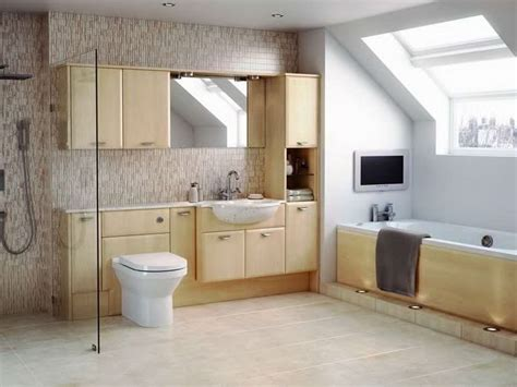 How Much Is The Average Bathroom Remodel Average Cost To Remodel Bathroom Small Room Decorating Ideas