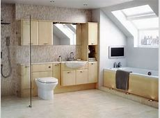 average cost remodel bathroom 28 images average cost