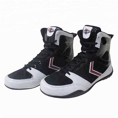 Boxing Shoes Spain Boots Fighting