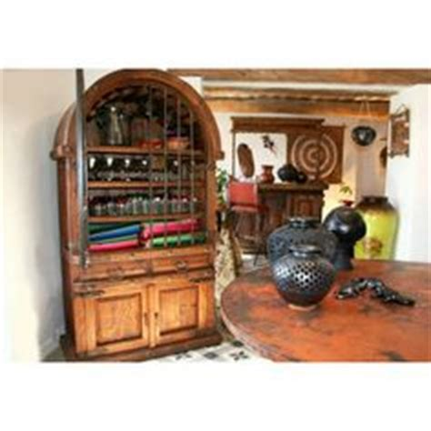 meubles mexicains on pinterest armoires buffet and consoles
