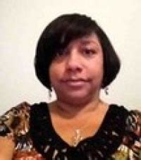 dr ngina kai connors md fort worth tx obstetrician