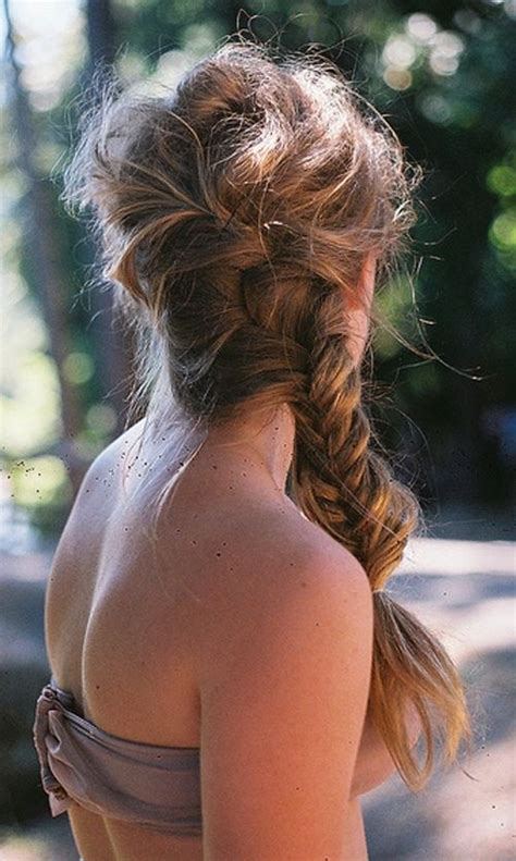 23 fancy hairstyles for long hair styles weekly