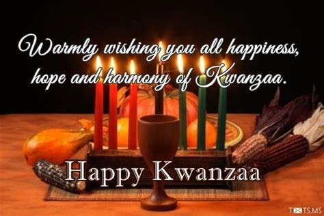 happy kwanzaa wishes messages images  facebook whatsapp picture sms txtsms