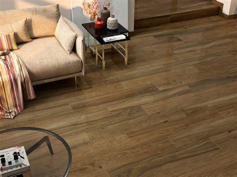 como elegir el tipo de piso adecuado  cada espacio de