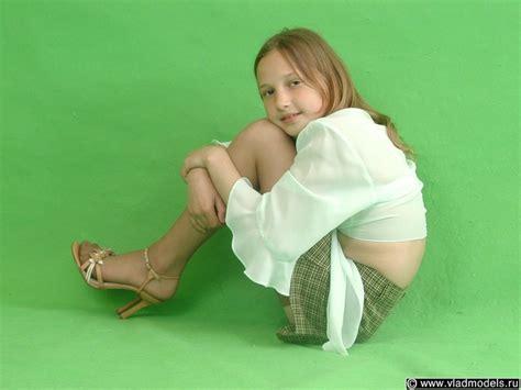 Vladmodels Katia Set22 Art Models Blog