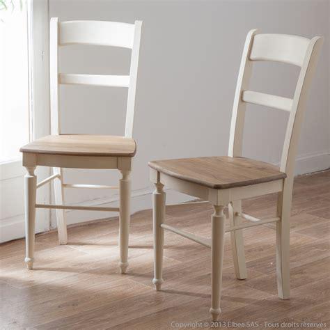 chaise en bois pas cher chaise de cuisine pas cher en bois idées de décoration intérieure decor