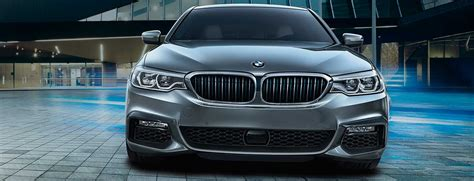 Bmw Dealers In Sc by 2019 Bmw 5 Series At Bmw Of Columbia Columbia Sc Car