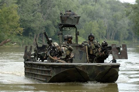 Swcc Boats Act Of Valor by Page 4 Navy Swcc Photo Downloads Sealswcc