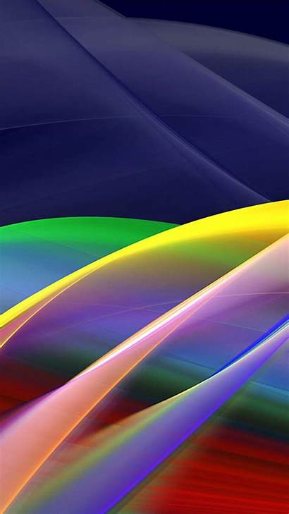 Samsung Wallpapers Galaxy Mobile S5 Backgrounds Screensavers