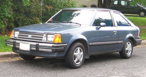 Ford CE14 platform - Wikipedia