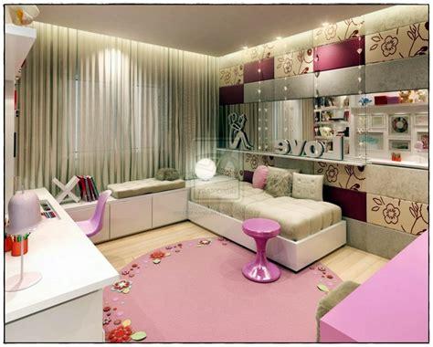 Decoration Chambre Ado Fille Deco Chambre Ado Fille Ans Idees De Inspirations Et Deco