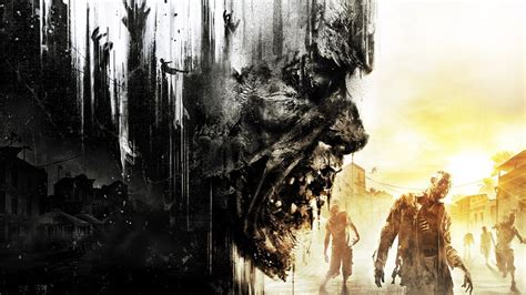 dying light 2 ps4 dying light reviews round up all the scores vg247