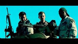 Three Kings - Mark Wahlberg Photo (31259089) - Fanpop