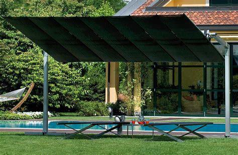 fim flexy aluminum 10 x 12 rectangular offset umbrella