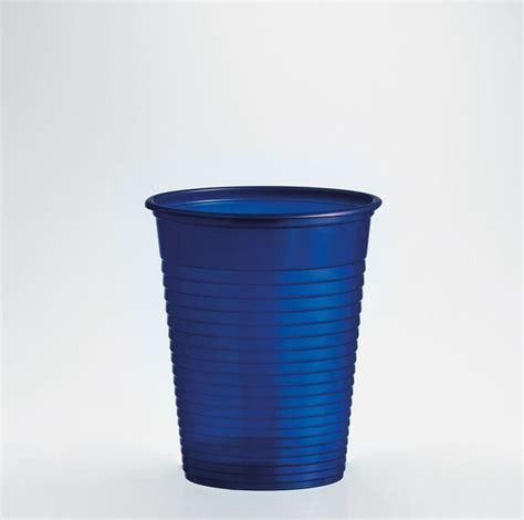piatti e bicchieri di plastica colorati bicchieri di plastica colorati festaioli igiene al tuo