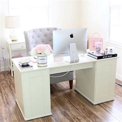 1000+ Ideas About Decorate My Cubicle On Pinterest. Art For Kids Rooms. Dining Room Set For Sale. Living Room Wall Decor Sets. Design A Room Layout. Dining Room Chair Cover. Dining Room Corner Hutch. Rooms To Go Twin Beds. Living Room Furnishings And Design