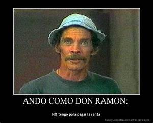 36 best images about El Chavo del 8 on Pinterest Memes humor, 14 and Pi