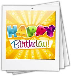 birthday cards design software creates print birthday