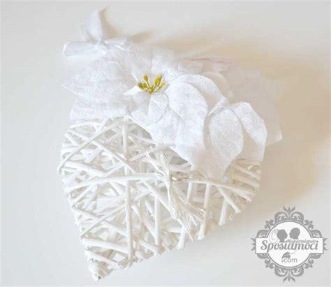 cuscini portafedi cuscino portafedi 13 idee originali e low cost fiori