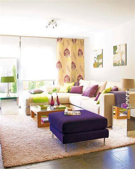 Casual Living Room Design Home And Interior Design