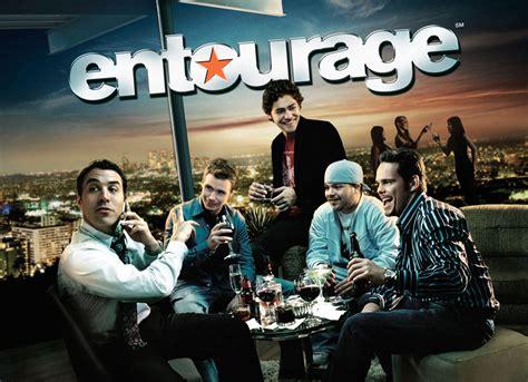 'ENTOURAGE' MOVIE CONFIRMED - POPGoesCULTURE.com