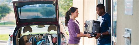 donate electronics  goodwill create jobs  san diego