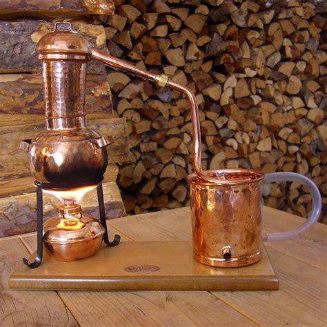 www design 3000 de destillieranlage zum selberbrennen design3000 de