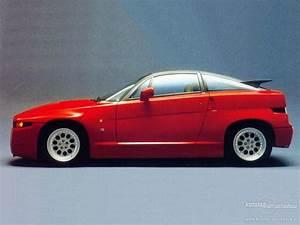 Alfa Romeo Sz : karznshit 39 89 alfa sz rz ~ Gottalentnigeria.com Avis de Voitures