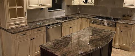 granite countertops nj 28 images granite countertop