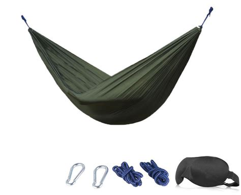 Buy Hammocks by The Best Cing Hammocks To Buy On